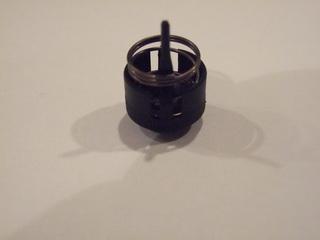 دکمه سر دسته کام (دکمه تریپ تا مدل 91)