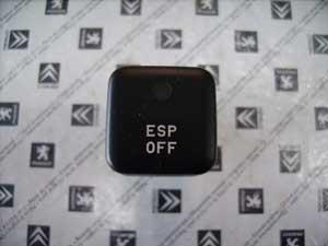 کلید ESP اورجینال