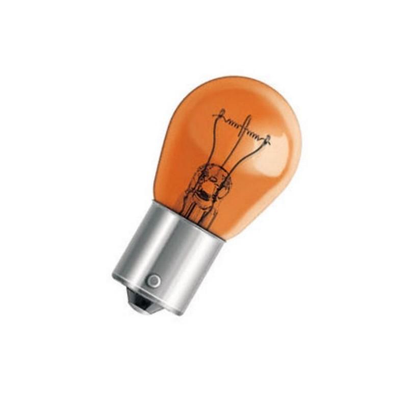 لامپ راهنمای نارنجی چراغ جلو و عقب – اصلی