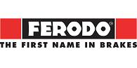 فرودو FERODO