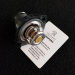 ترموستات پژو 206 موتور 1.4 / شرکتی اصلی
